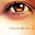 Visual Dare