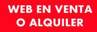 Fugas de Agua Murcia 【WEB EN VENTA】 【ANÚNCIESE AQUÍ】