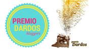 ♥Prêmio Dardos♥