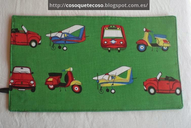 Cosoquetecoso garaje para coches - Garaje para coches ...