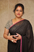 Raasi at Kalyana Vaibhogame movie audio-thumbnail-2