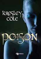 http://www.amazon.it/Poison-princess-Kresley-Cole/dp/8865083166/ref=sr_1_1_twi_2_pap?s=books&ie=UTF8&qid=1435752007&sr=1-1&keywords=poison+princess