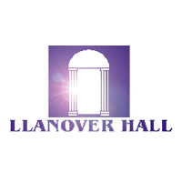 Llanover Hall Arts