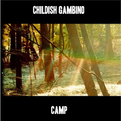 Childish_Gambino-Camp-CLEAN-WEB-2011-FRAY_INT
