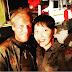 """Lee Jun Ki Ungkap Fotonya dari  """"Resident Evil 6"""""""