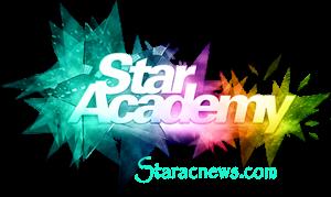 بث مباشر قناة ستار اكاديمي 10 24/24 اون لاين star academy بدون تقطيع بجودة عالية Star Academy 10 Channel 24 Broadcast mubasher