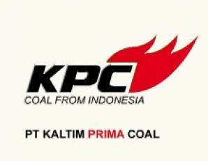 http://jobsinpt.blogspot.com/2012/05/pt-kaltim-prima-coal-graduate.html