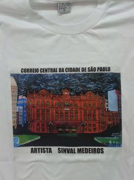 camiseta personalizada em arte naif sinval (venda) tel 55 01178478326-adão 011951299583-sinval