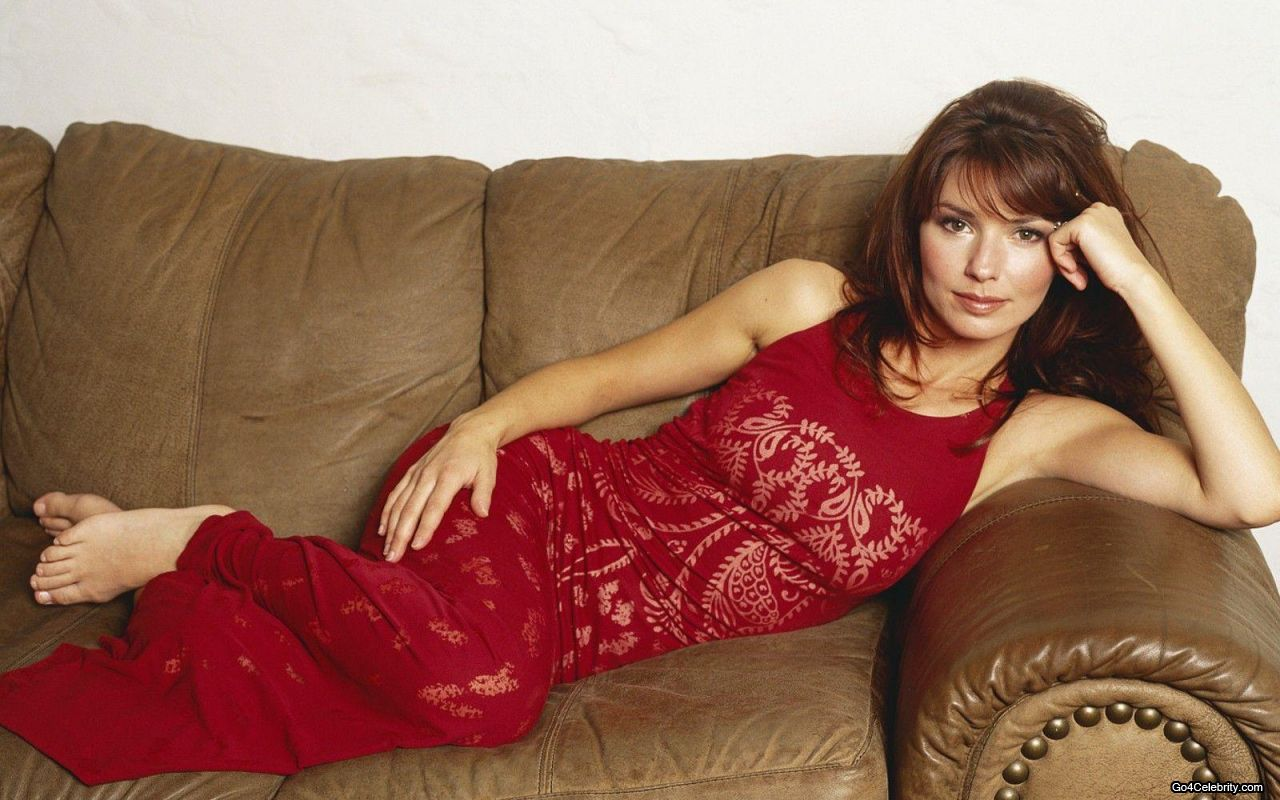Shania Twain Quotes QuotesGram : Shania Twain red dress from quotesgram.com size 1280 x 800 jpeg 150kB