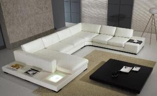 T preguntas qu tal es la calidad de estos sof s de for Sofa que vira beliche onde comprar