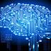 Google transforma la Inteligencia Artificial en algo accesible para cualquier usuario