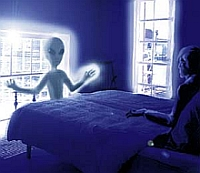 My life On The Planet Earth........My Heart on the Earth, and my Sight on the Sky......!: La abducción de Linda Napolitano