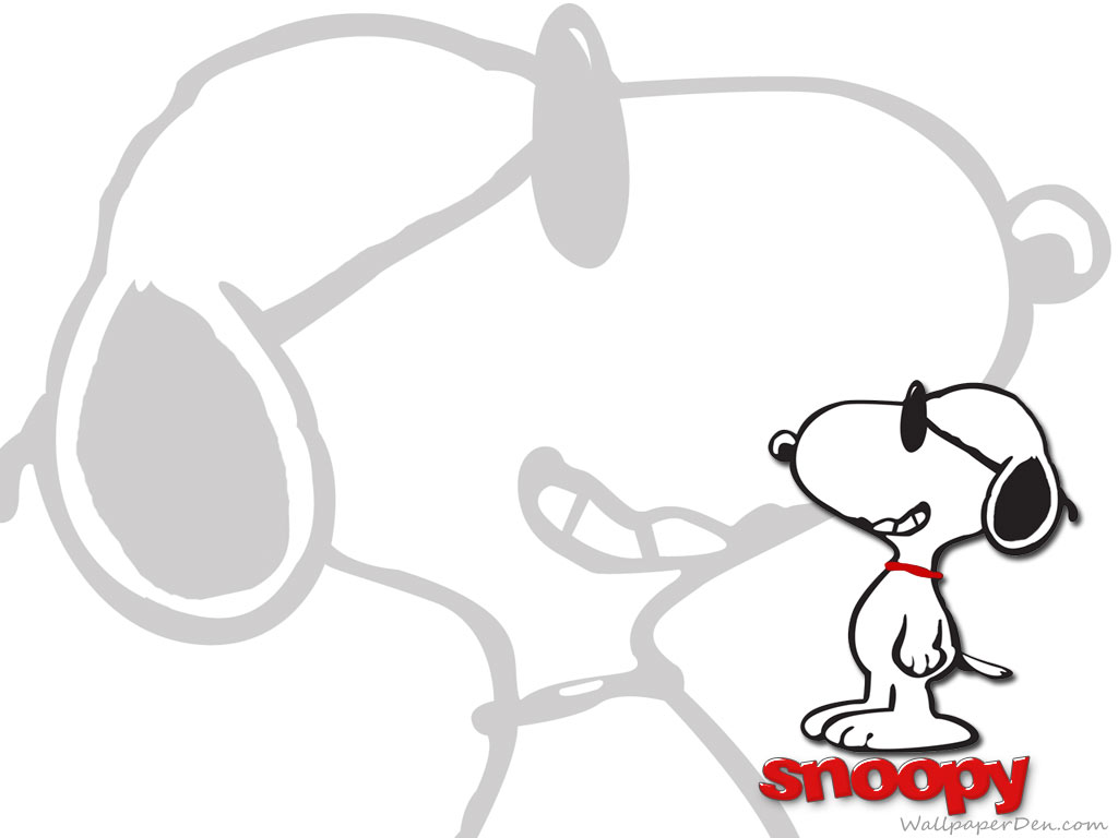 snoopy thanksgiving tablecloth
