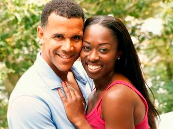 married and dating a single guy Other single men have never been married, and some of these men have been called to a life of singleness (1 corinthians 7:7-8) if this describes you, we praise god for you and your selfless service, and we pray that your local church is serving as your family.