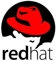 Red Hat Hiring Freshesr As Software Engineer @ Bangalore