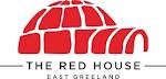 Il sito della Red House di Robert Peroni