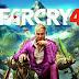 كم تحتاج من الوقت لتنهي لعبة Far Cry 4