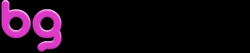 Burajiru Gyaru