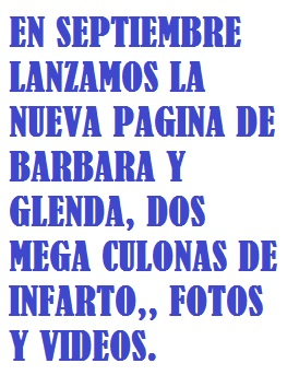 ULTIMAS NOTICIAS..!!