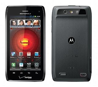 user guide gadget manual rh userguidegadget blogspot com Motorola Droid RAZR Motorola Droid 3