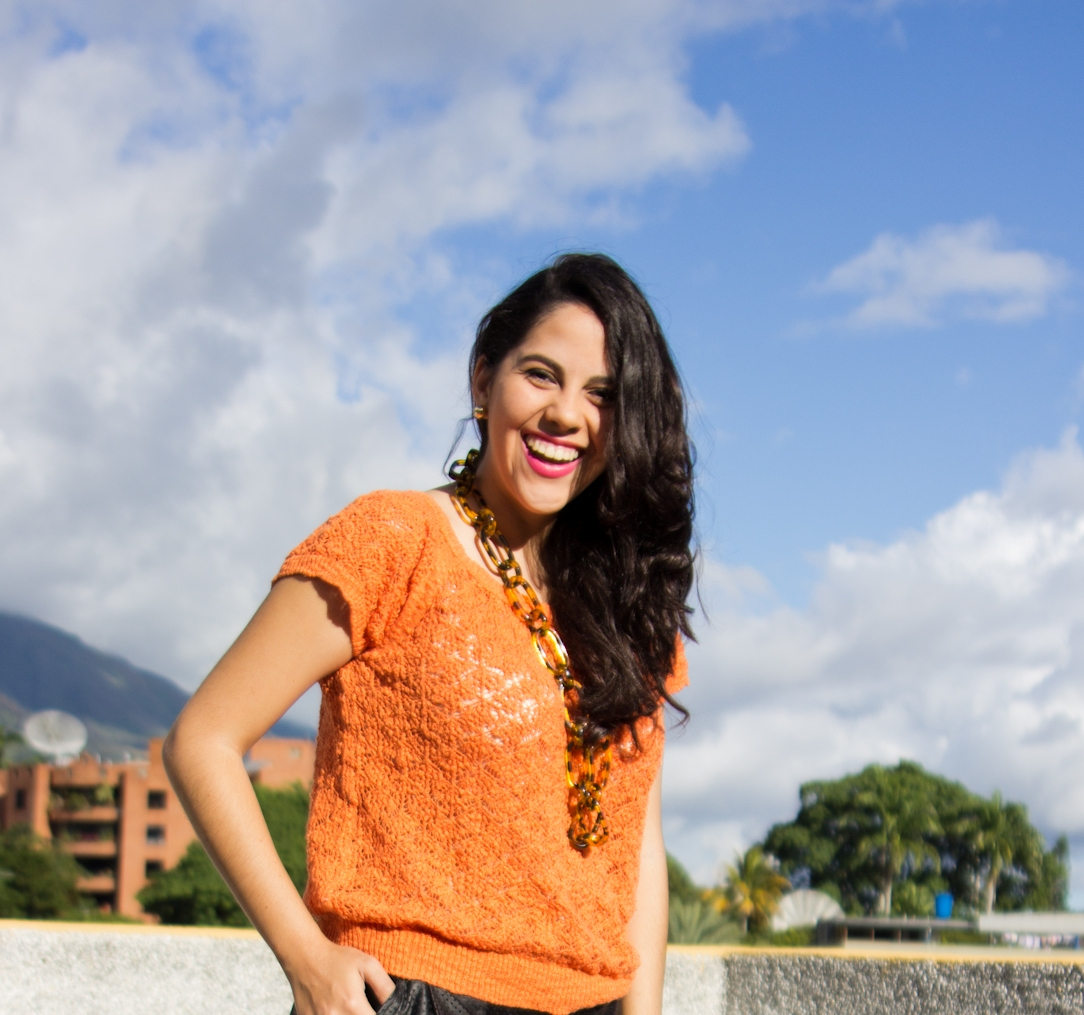 Ana Daniela C. Scoccia
