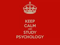 http://psihoo.ro/2013/12/hotarare-4cn2013-pentru-aprobarea-codului-deontologic-al-profesiei-de-psiholog-cu-drept-de-libera-practica-si-a-codului-de-procedura-disciplinara/#more-2936