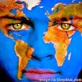 PIENSA GLOBAL
