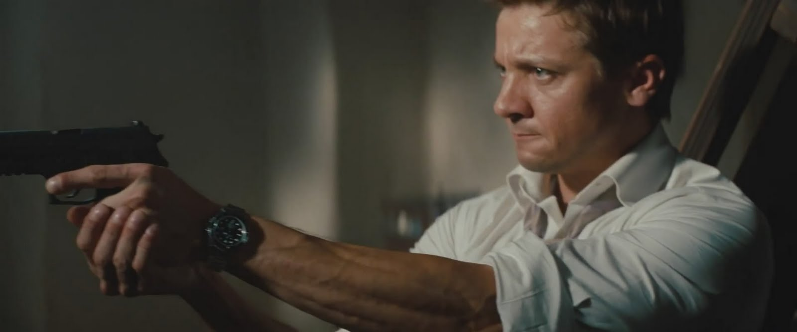 Watch and Download Mission Impossible Fallout (2018) Full Movie Mp4 HD