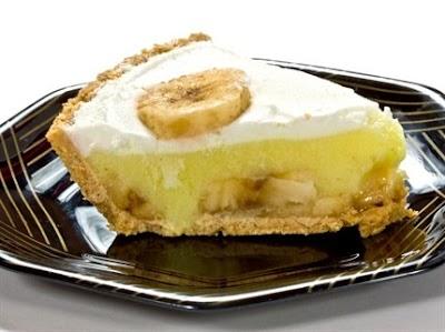Muzlu Pasta