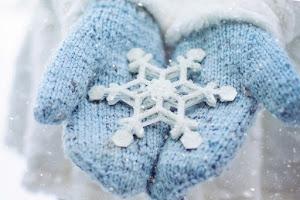 Подборка стихов о зиме здесь