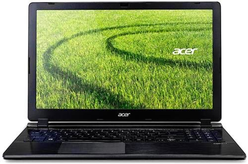 Acer Aspire V5-552G, Laptop Gaming Harga Murah