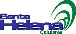 Santa Helena Celulares 63 3366 1086