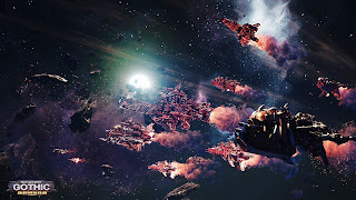 battlefleet gothic armada tau empire