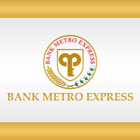 Nomor Call Center CS Bank Metro Express