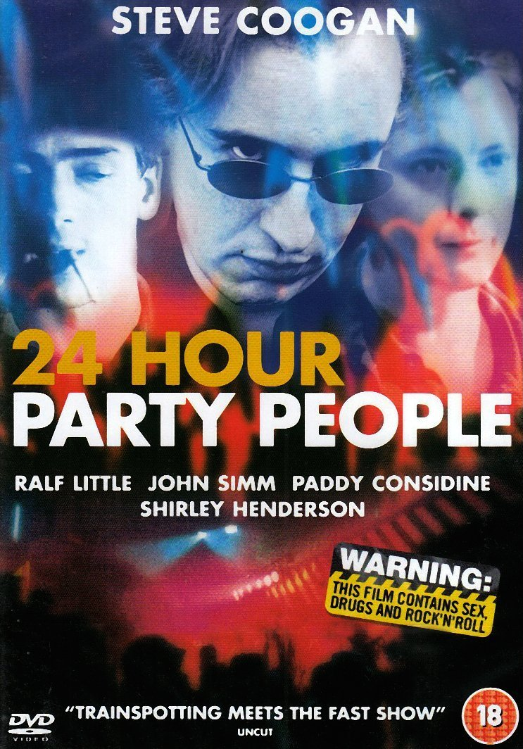24 Hour Party People – Wikipedia