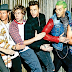 Assista ao clipe de 'Get Over It' do McBusted