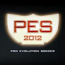 Download PESEdit PES 2012 Update Patch 3.5