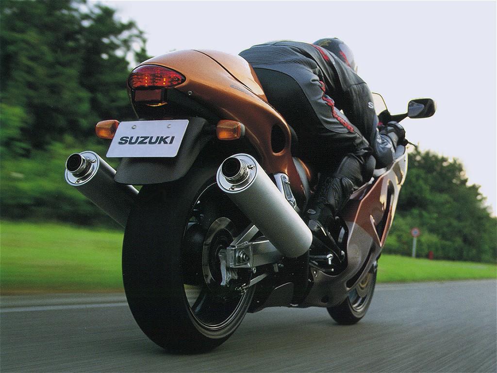http://2.bp.blogspot.com/-KUagqCGT2cs/TjGqeu3kP-I/AAAAAAAAN_8/PfuPv6g63kU/s1600/superbike%2Bwallpapers-2.jpg