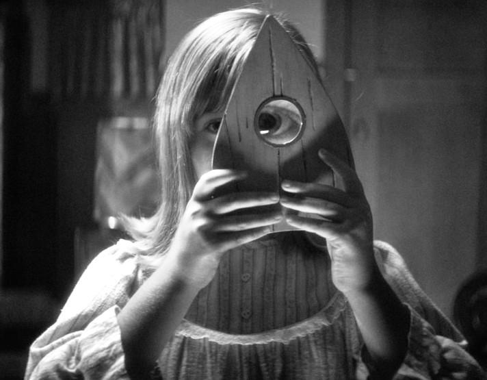 Trailer de la nueva película del siempre inquietante Mike Flanagan