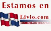 ESTAMOS EN LIVIO.COM ENTRE  LOS 100  MAS POPULARES DEL PAIS