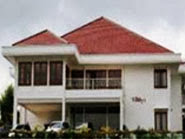 Villa Venety's Lembang