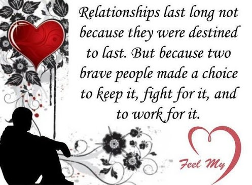 2Day Love Quotes