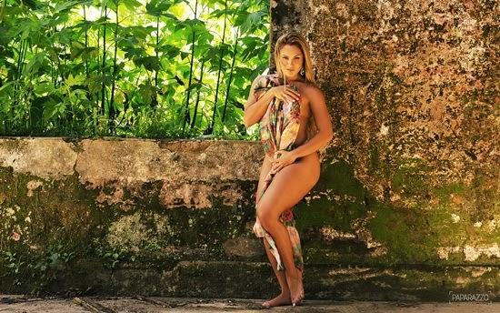 Bianca Salgueiro, muito gostosa - foto 24