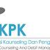 244,517 Rakyat Malaysia Dapatkan Khidmat AKPK