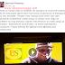 AY ndiye aliyefanikisha collabo yangu na Davido na kuniunganisha na Godfather – Diamond