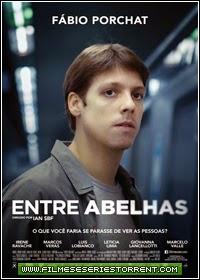 Entre Abelhas Torrent (2015)