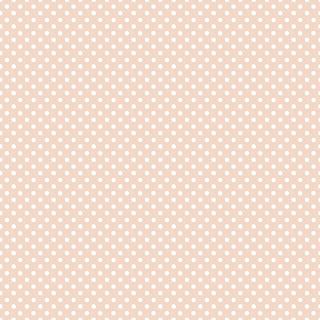 paper digital polka dots
