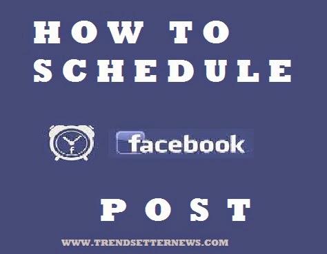 facebook-schedule-post-tips-photo
