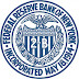 Federal Reserve Bank Of New York - Email Scam Examples