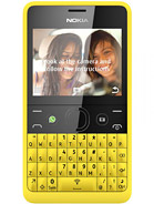 Mobile Phone Price Of Nokia Asha 210